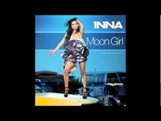 Inna - Moon Girl (Play & Win Radio Edit)