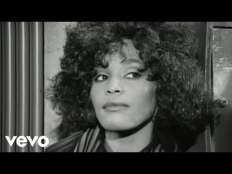 Whitney Houston - I Wanna Dance With Somebody