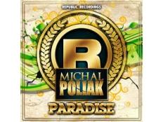 Michal Poliak feat. Olga Lounová - Paradise