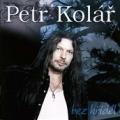 Petr Kolář - Navzdory hříchům