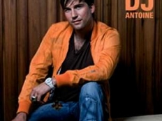 Dj Antoine, Mad Mark & Remady - I Feel (Deluxe Radio Edit)
