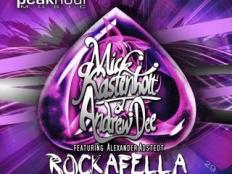 Mick Kastenholt & Andrew Dee feat. Alexander Adstedt - Rockafella (Acid Dropper) (Original Mix)