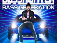 Basshunter - I Pormised Myself