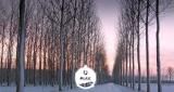 A Land So Far Jawster feat. Julien H.