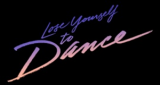 Lose Yourself to Dance Daft Punk feat. Pharrell Williams