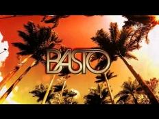 Basto - Hold You