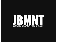 Kontrafakt - JBMNT