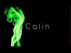 Calin - Neon Light