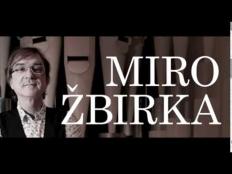 Miro Žbirka - Denisa