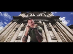 Vladis feat. Majk Spirit & Maxo - Babylon