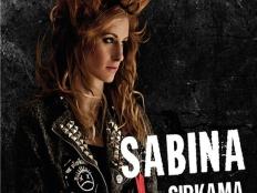Sabina - Sirkama