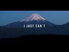 R3Hab feat. Quintino - I Just Can't