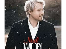 David Deyl - Noel