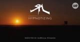 Hypnotizing SPL