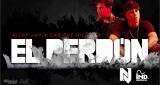 El Perdón Nicky Jam feat. Enrique Iglesias