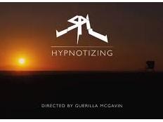SPL - Hypnotizing