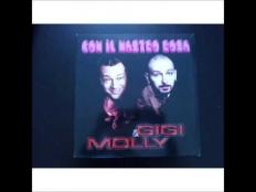 Gigi D'Agostino & Molly - Con Il Nastro Rosa