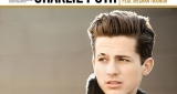 Marvin Gaye Charlie Puth feat. Meghan Trainor