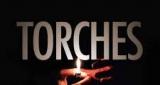 Torches X Ambassadors