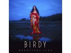 Birdy - Words