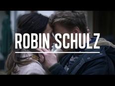 Robin Schulz feat. J.U.D.G.E. - Show Me Love