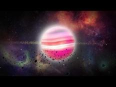 Gorillaz feat. D. R. A. M. - Andromeda
