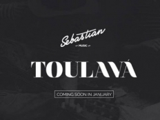 Sebastian - Toulavá