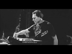 Tiesto - Traffic ( DJ SC-4 Edit 2018 )