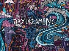 Paramore - Daydreaming