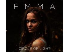 Emma - Circle of The Light