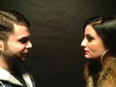 Ricco & Claudia - Poslednýkrát