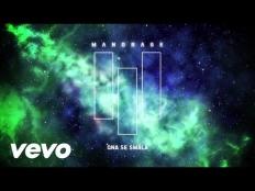 Mandrage - Ona Se Smála