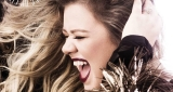 Love So Soft Kelly Clarkson