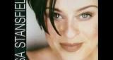LISA Lisa Stansfield