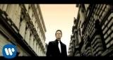 Lucky Jason Mraz feat. Colbie Caillat