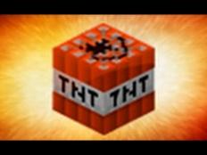 TryHardNinja - TNT