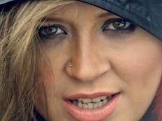 Dominika Mirgová - Tu sme boli