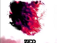 Zedd feat. Jon Bellion - Beautiful Now