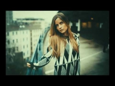 Stephan F feat. Felix Giles - Calling You (Radio Edit)