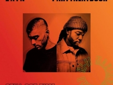 Zayn feat. PartyNextDoor - Still Got Time