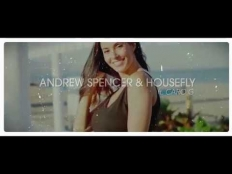 Andrew Spencer & Housefly feat. Caro G. - Dance With Me