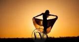 Sunchyme (Alex H Remix) Dario G