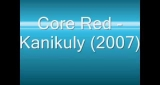 Kanikuly 2008 Code Red