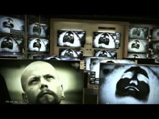 Ytivarg - Wardenclyffe