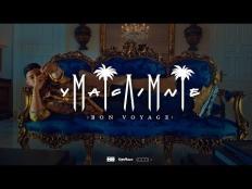 Miami Yacine - Bon Voyage