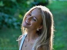 Laura Belicová feat. Ján Trojan - O menách hviezd