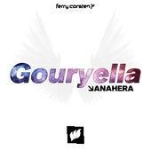 Ferry Corsten & Gouryella - ANAHERA