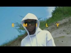 D-FLY - Emily