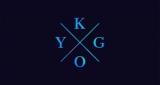 Stay Kygo feat. Maty Noyes