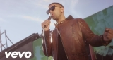 Make my Love go Jay Sean